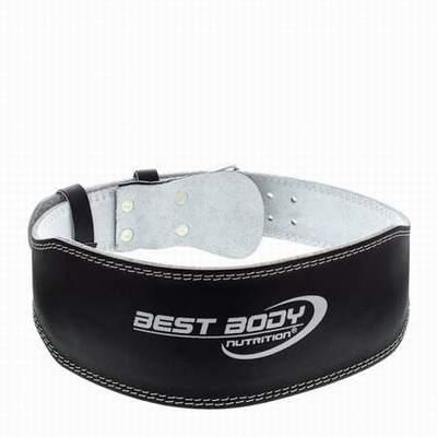 achat ceinture musculation abdominale ceinture electro. Black Bedroom Furniture Sets. Home Design Ideas