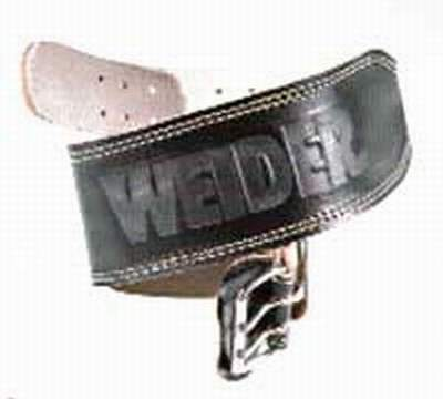 achat ceinture musculation abdominale ceinture electro musculation sport elec. Black Bedroom Furniture Sets. Home Design Ideas