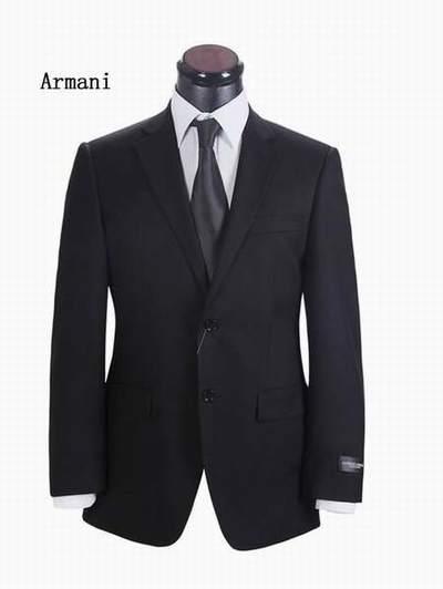 costume armani homme jbc costume mariage homme 83 costumes armani en soldes. Black Bedroom Furniture Sets. Home Design Ideas