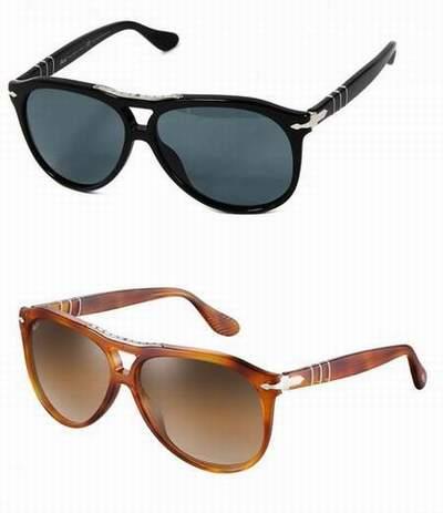 lunettes persol avec clip solaire lunettes de vue persol. Black Bedroom Furniture Sets. Home Design Ideas