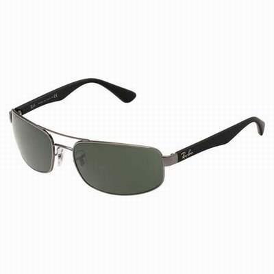 lunette de soleil ray ban homme 2014,lunettes de soleil ray ban ... 69b4088548dd