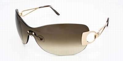 lunettes fred samoa lunettes vue fred femmes. Black Bedroom Furniture Sets. Home Design Ideas